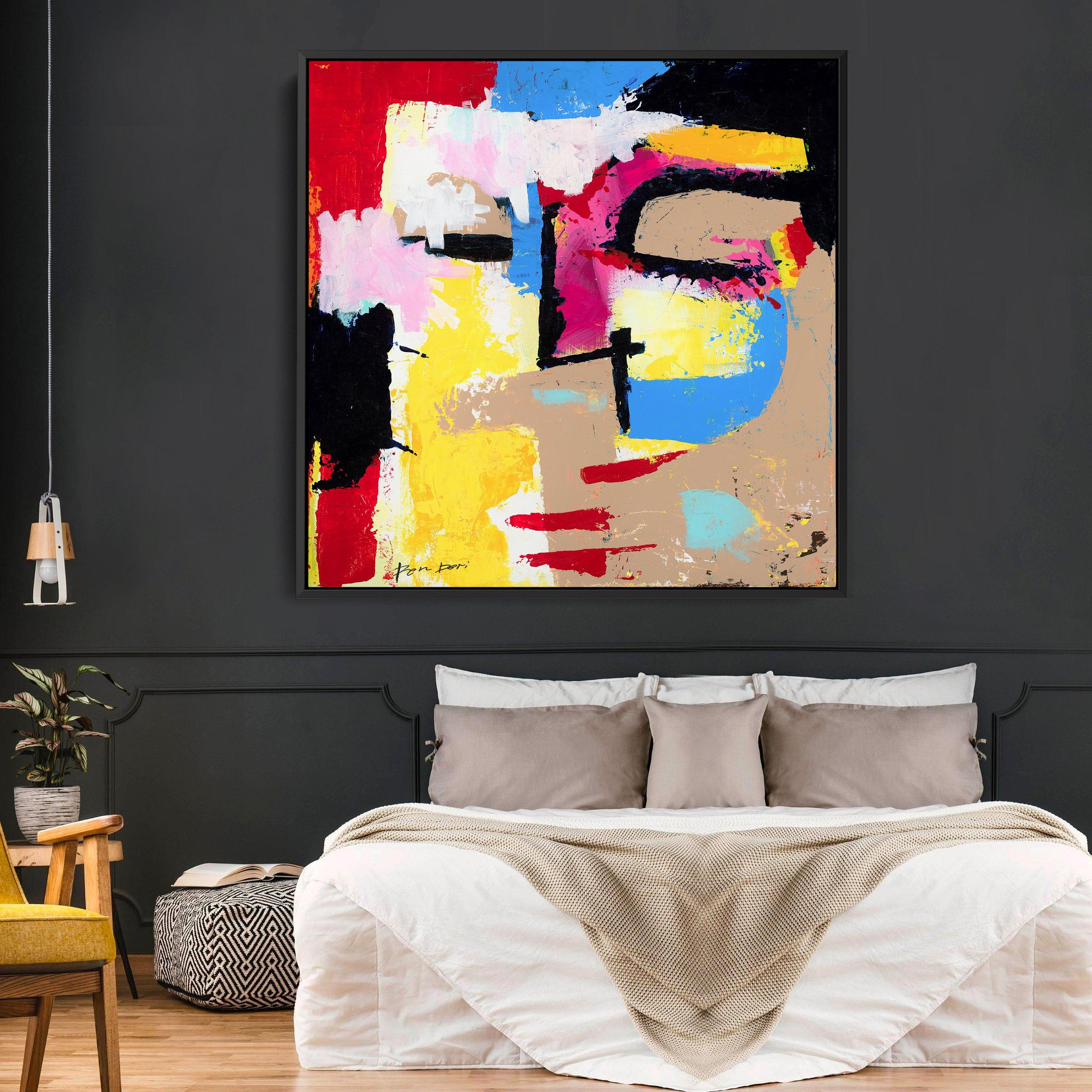 buy-art-online-disturbia-ron-deri-5