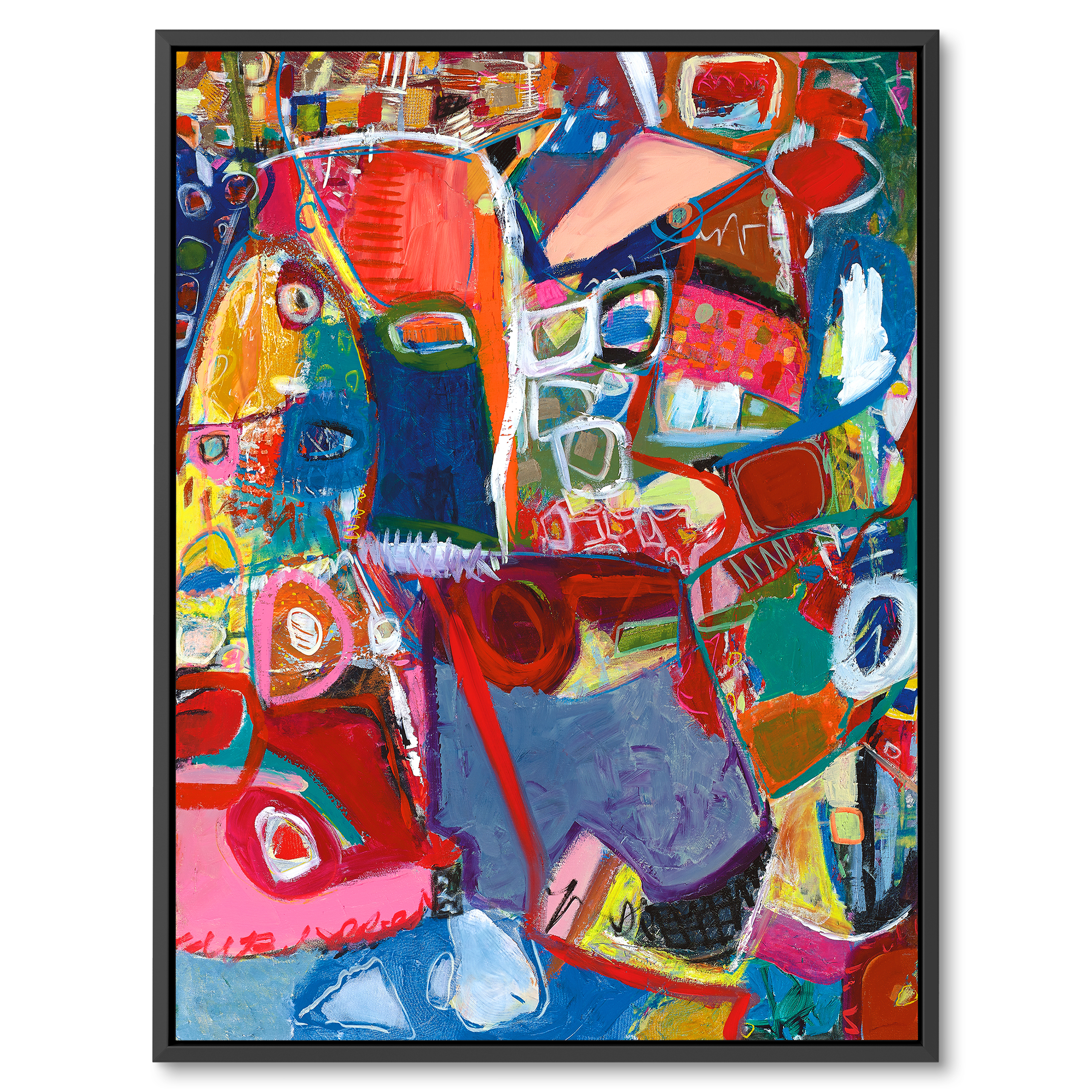 colorful-abstract-art-painting-print-contemporary-artwork