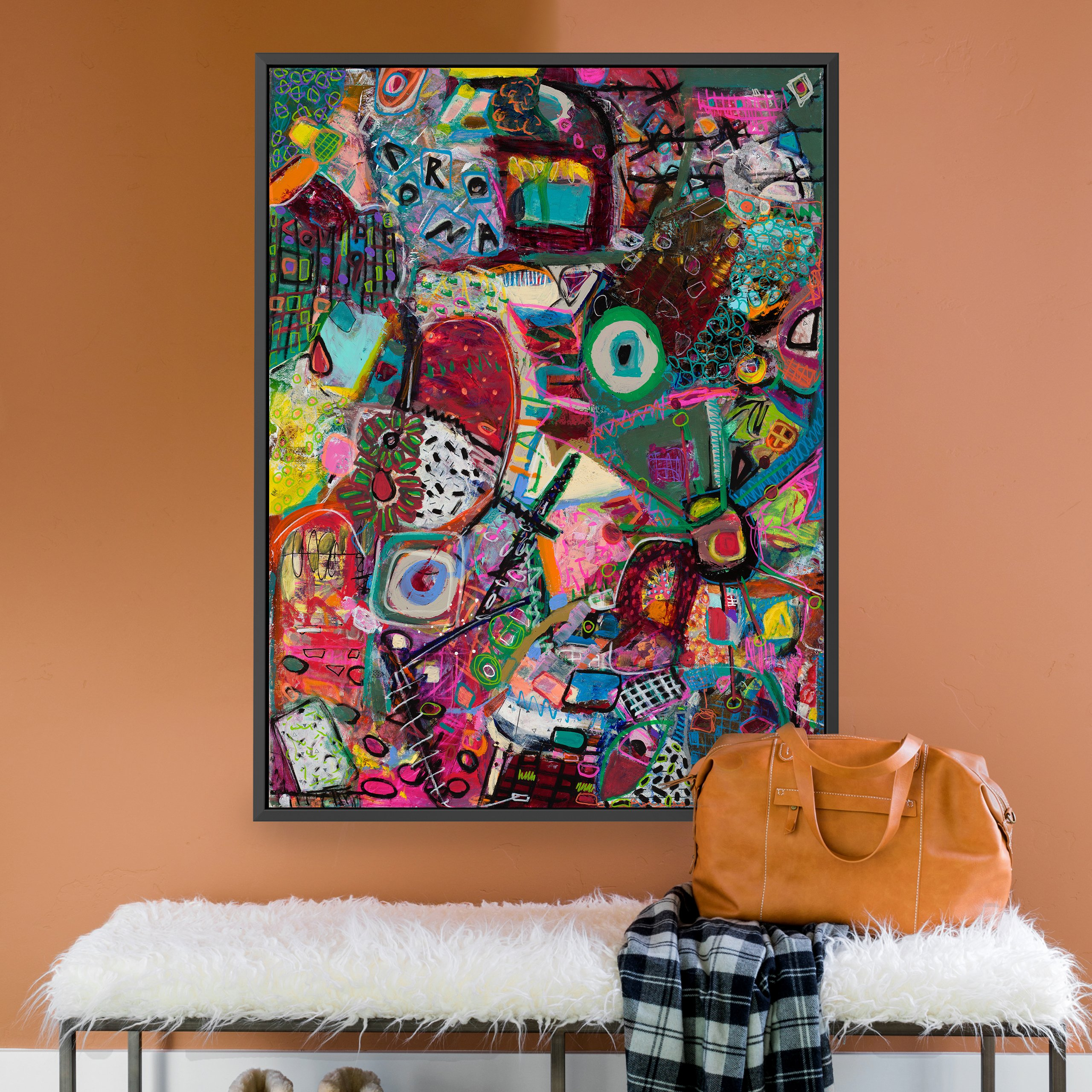michal-rotman-loar-large-abstract-art
