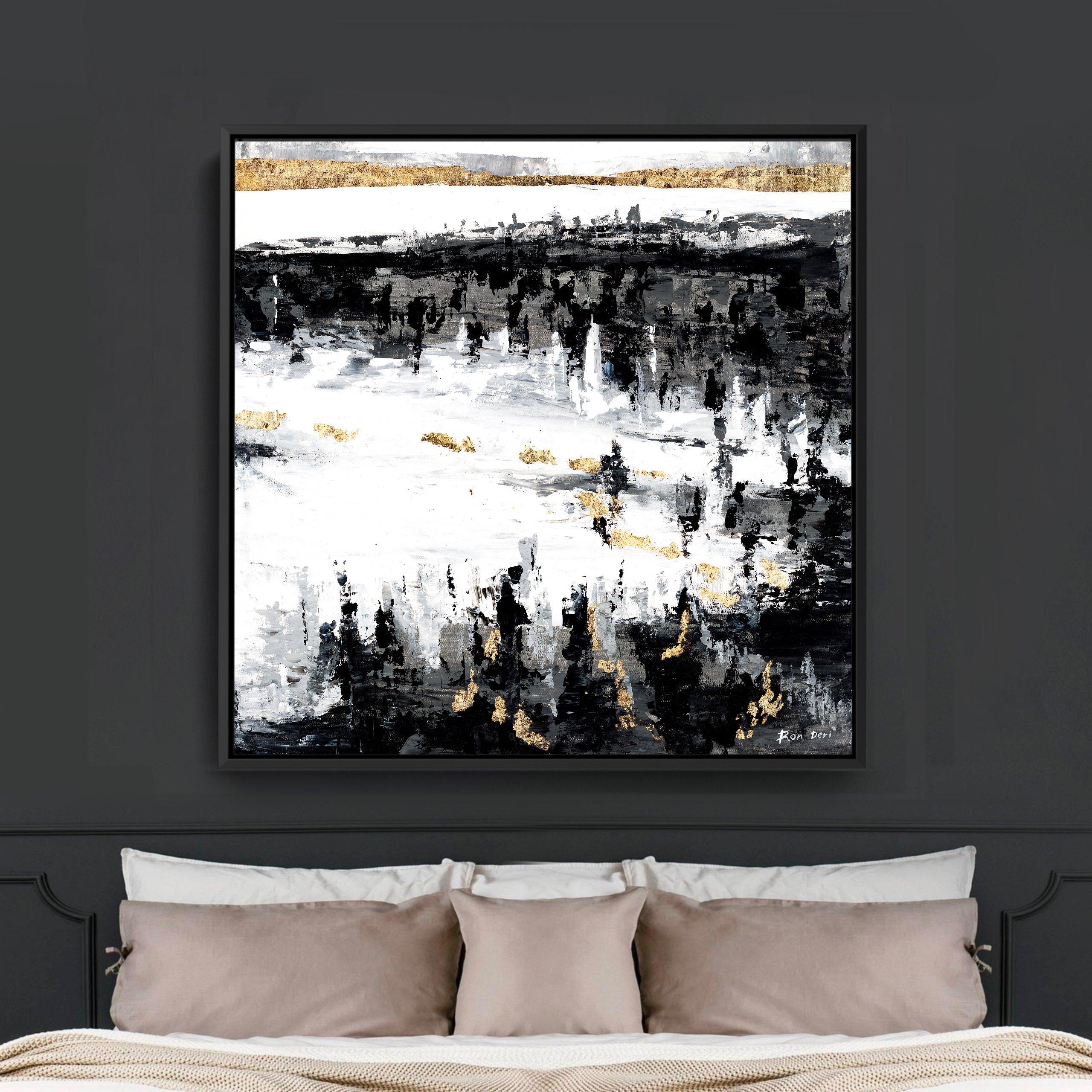 frozen-lake-ron-deri-modern-abstract-canvas