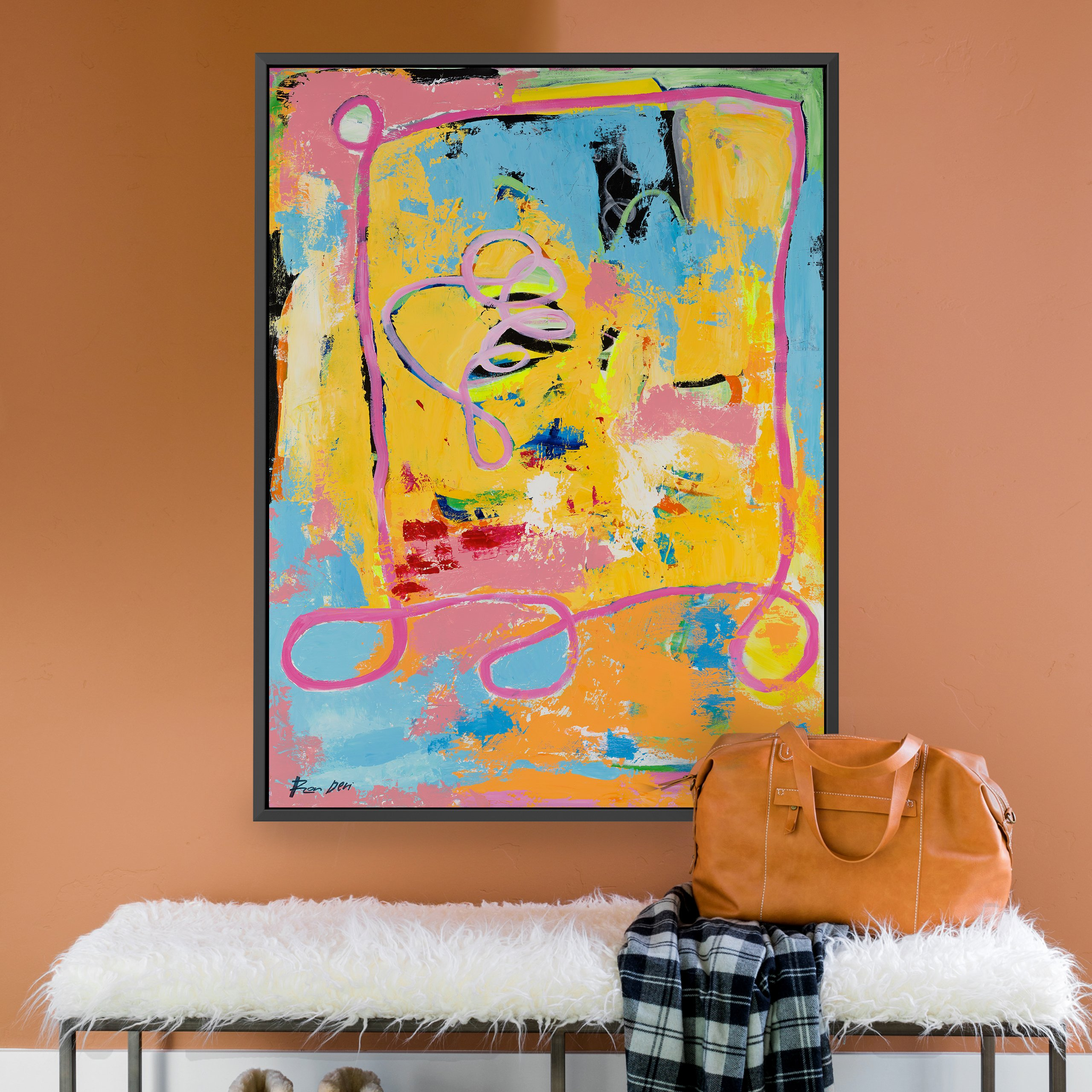 ron-deri-unnamed-large-abstract-art