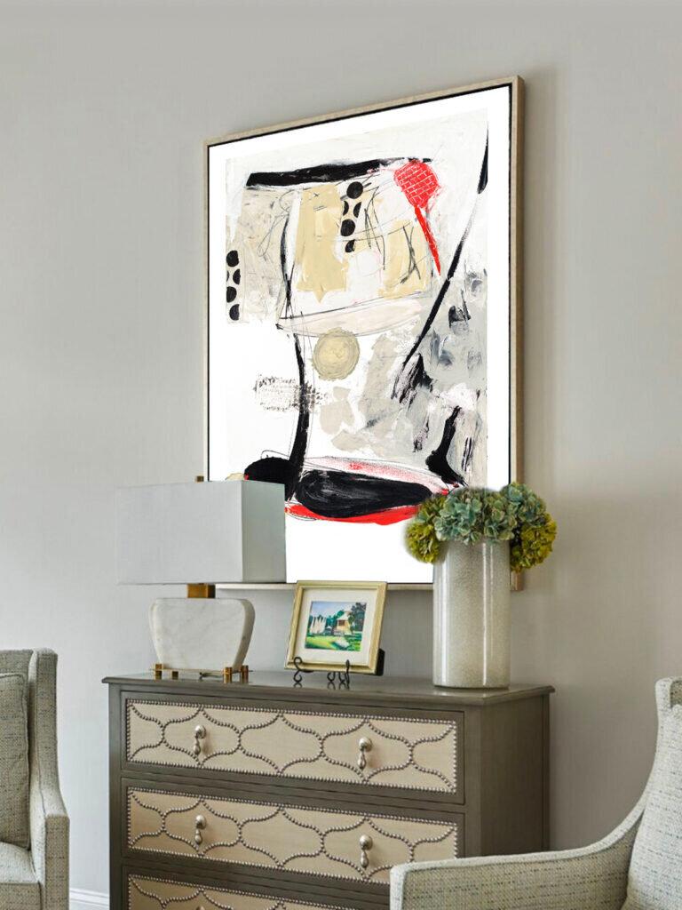 Top 10 amazing art deals for your home decor & interior design